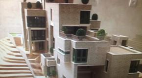 نقد و نظر: خروج خانه علیزاده از فهرست آثار ملی به دستور همسایه
